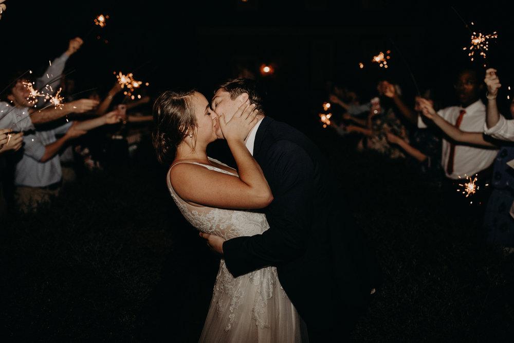 Brady Bates Photography - Alex & Jake Wedding - Seven Springs-896.jpg