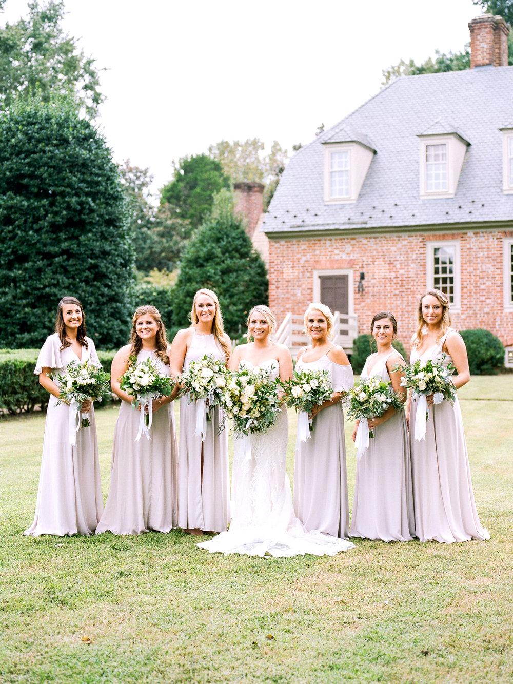 MeganMichael_WeddingParty_AmyNicolePhotography044.jpg