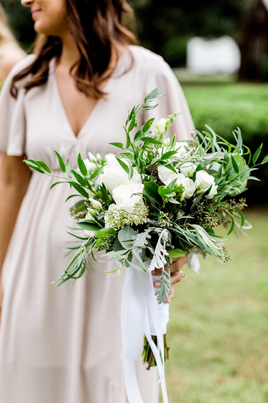 MeganMichael_WeddingParty_AmyNicolePhotography071.jpg