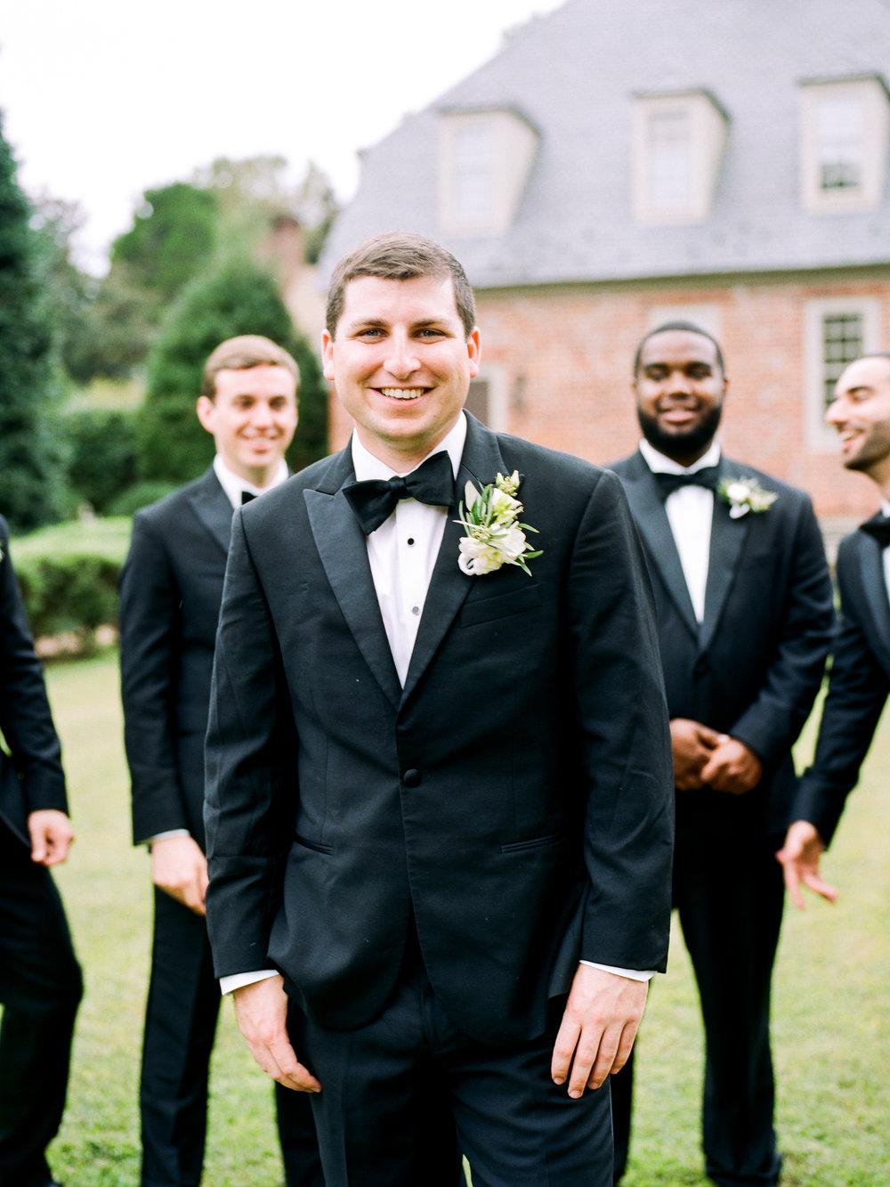 MeganMichael_WeddingParty_AmyNicolePhotography079.jpg