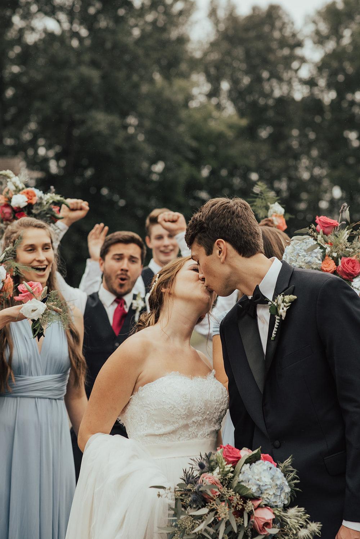 Richmond VA Wedding By SB Photographs214214.jpg