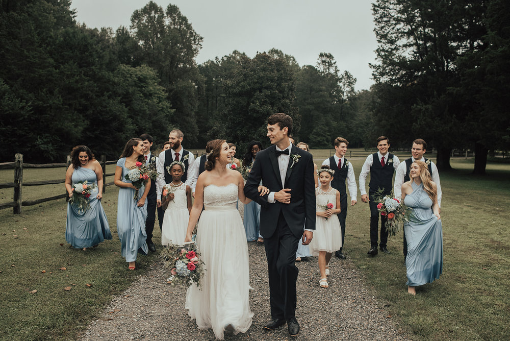 Richmond VA Wedding By SB Photographs222222222.jpg