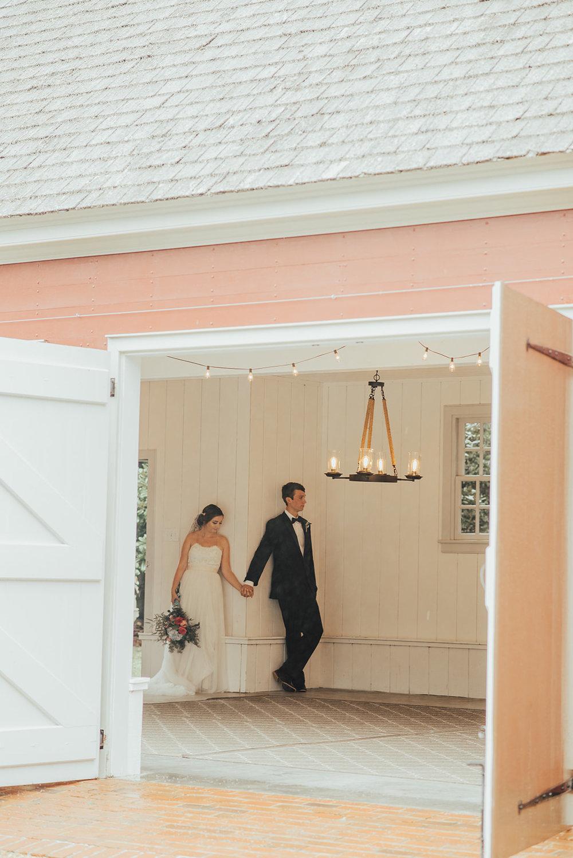 Richmond VA Wedding By SB Photographs132132.jpg