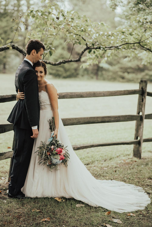 Richmond VA Wedding By SB Photographs233233.jpg