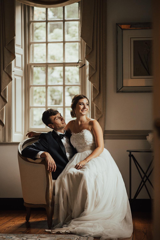 Richmond VA Wedding By SB Photographs333333.jpg
