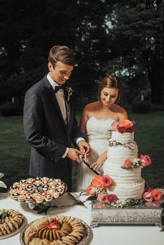Richmond Wedding By SB Photographs0110100100011-4.jpg