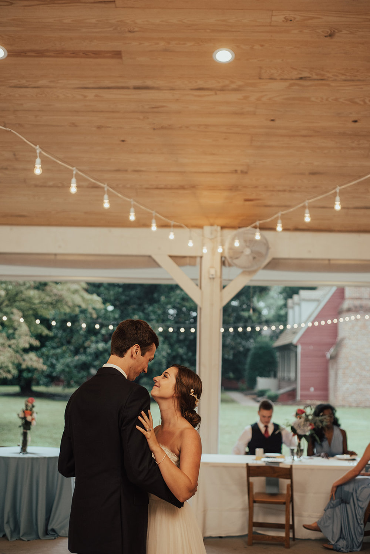 Richmond Wedding By SB Photographs0110100100011-17.jpg