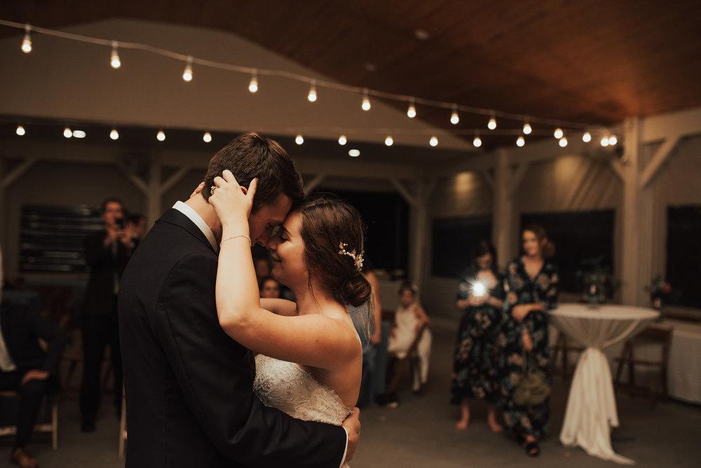 Richmond Wedding By SB Photographs6161610610061.jpg
