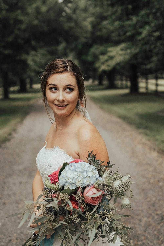 Richmond VA Wedding By SB Photographs9595.jpg