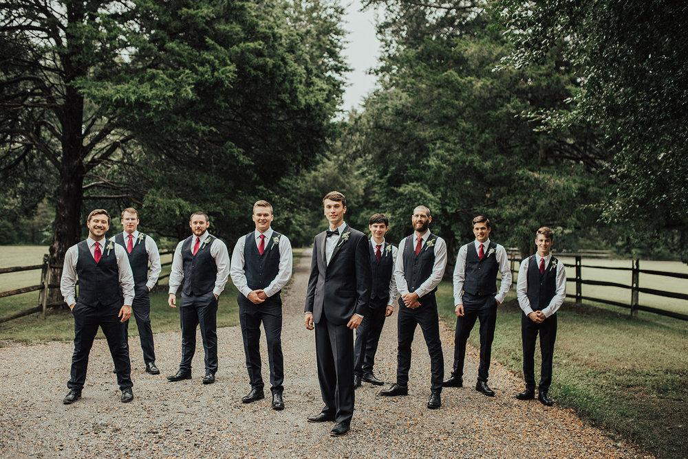 Richmond Wedding By SB Photographs535353053.jpg