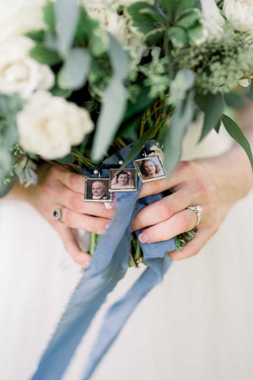Bride&Groom-37.jpg