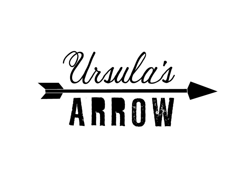 Ursula's Arrow