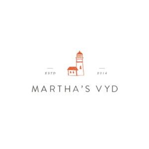 marthas.png