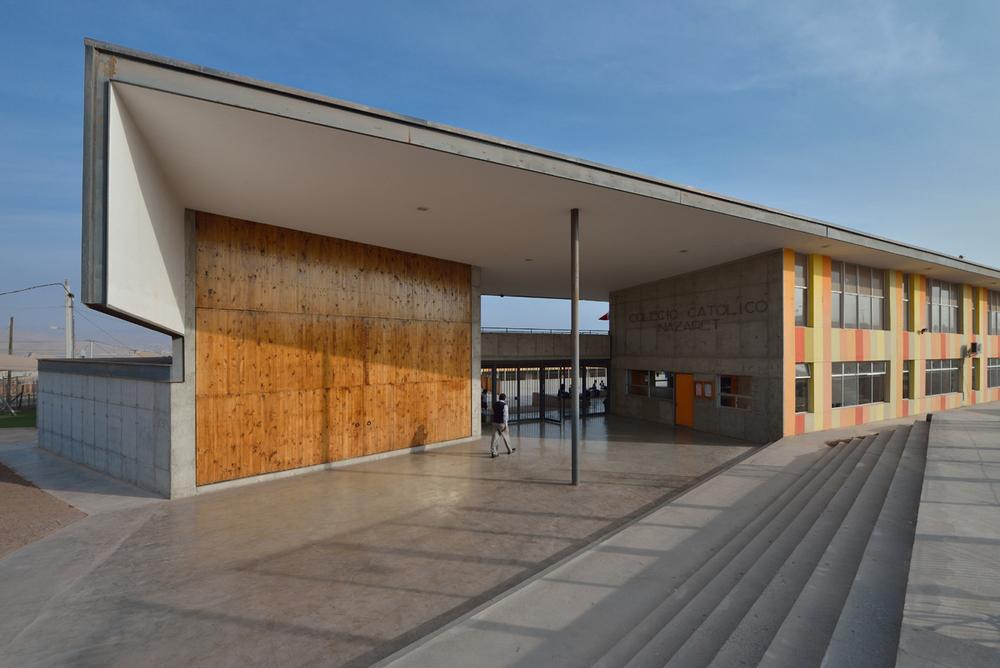 Colegio Nazaret (21).jpg