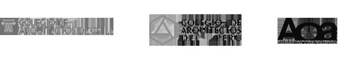 Logos-asociados-marsino.png