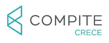 compite-crece-2016-marsino.jpg