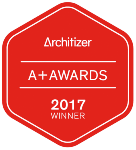 Architizer_Awards_2017_Winner.jpg