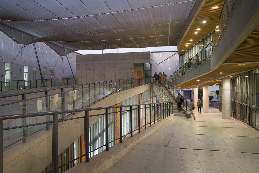 UTA-Fisica-Marsino-Arquitectura.jpg