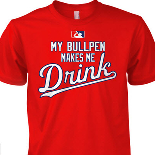 WEBSITE Wash-MyBullpenMakesMeDrink.jpg