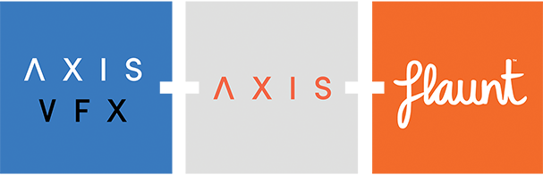 AXIS GROUP_LOGO_AW_RGB SCREEN.png