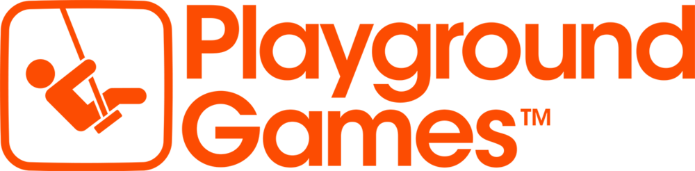 PLAYGROUND_logo_4_RGB.png