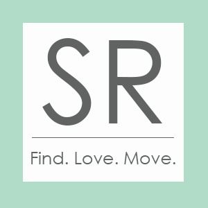 Simply Realty® | Simply Oakville Real Estate | Find. Love. Move.