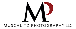 Muschlitz Photography - Columbus, Ohio Wedding & Portrait Photographer
