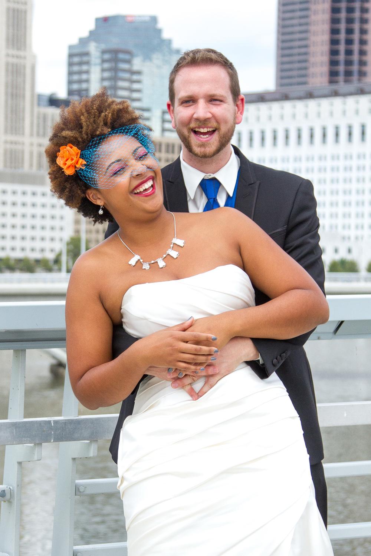 muschlitz-photography-wedding-faq.jpg