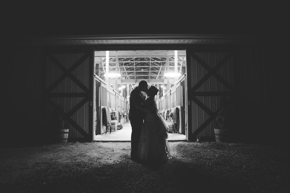 Wedding-0002.JPG