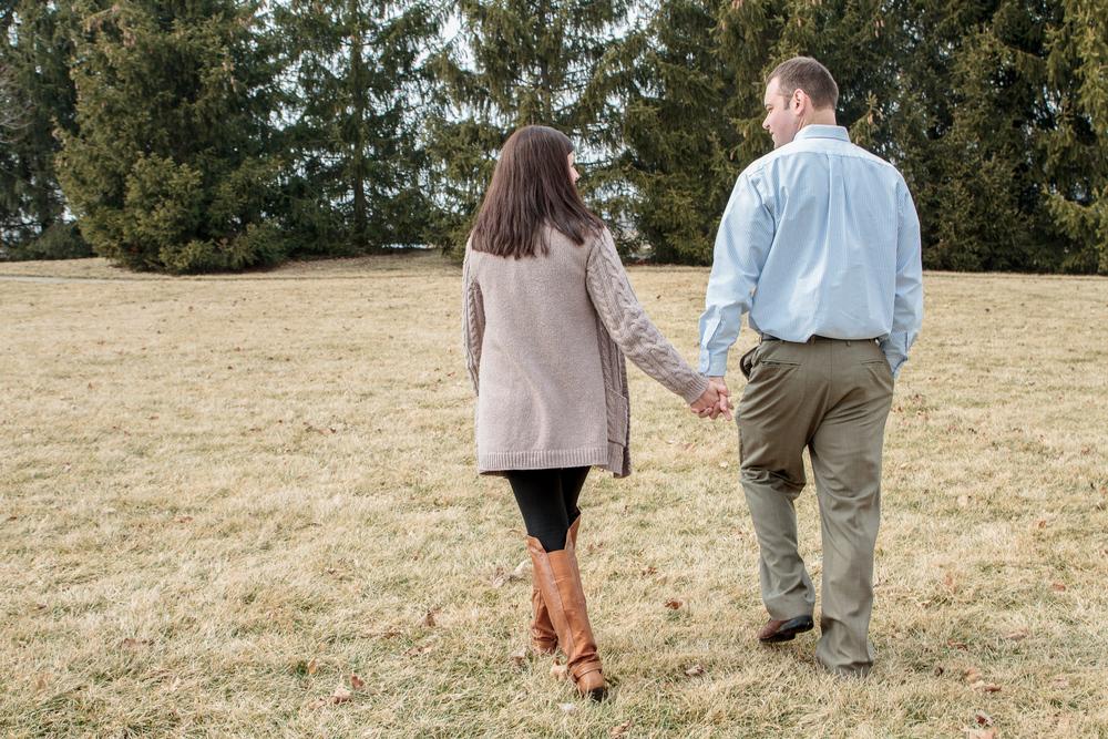 Engagement_036.JPG