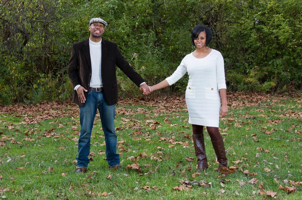 Engagement_044.JPG