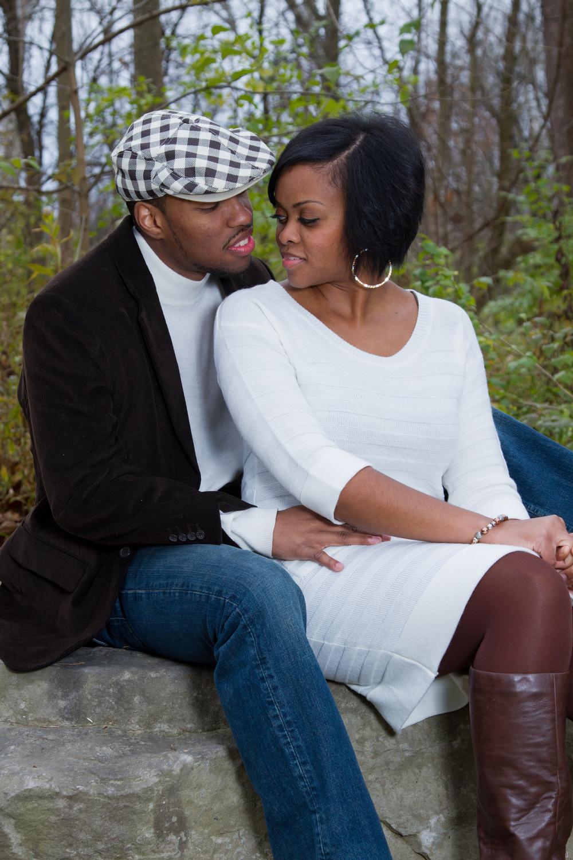 Engagement_054.JPG