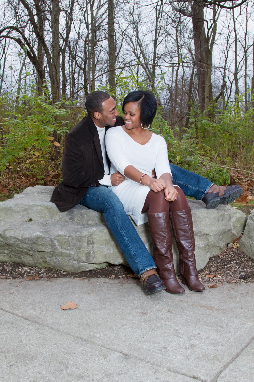 Engagement_058.JPG