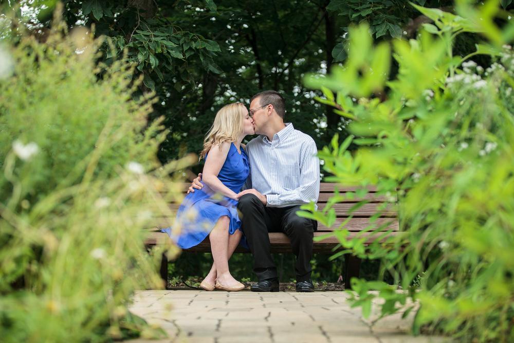 Engagement-031.JPG