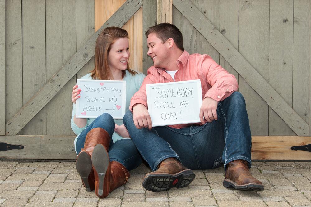 Engagement-072.JPG