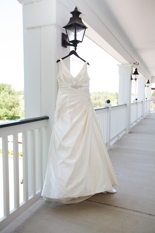 01-Wedding-Prep-018.JPG