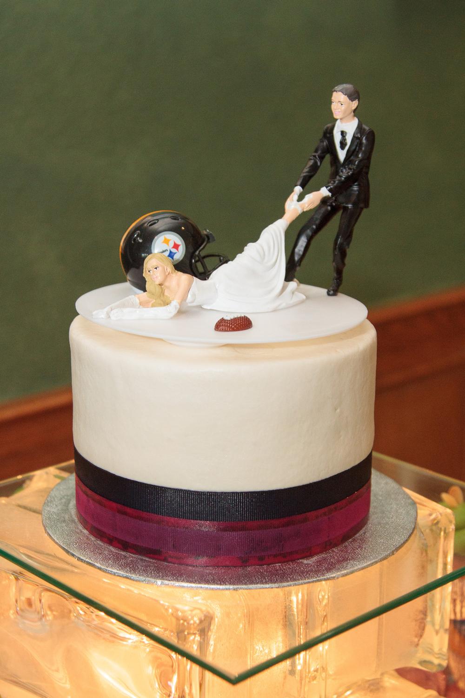 01-Wedding-Prep-079.JPG
