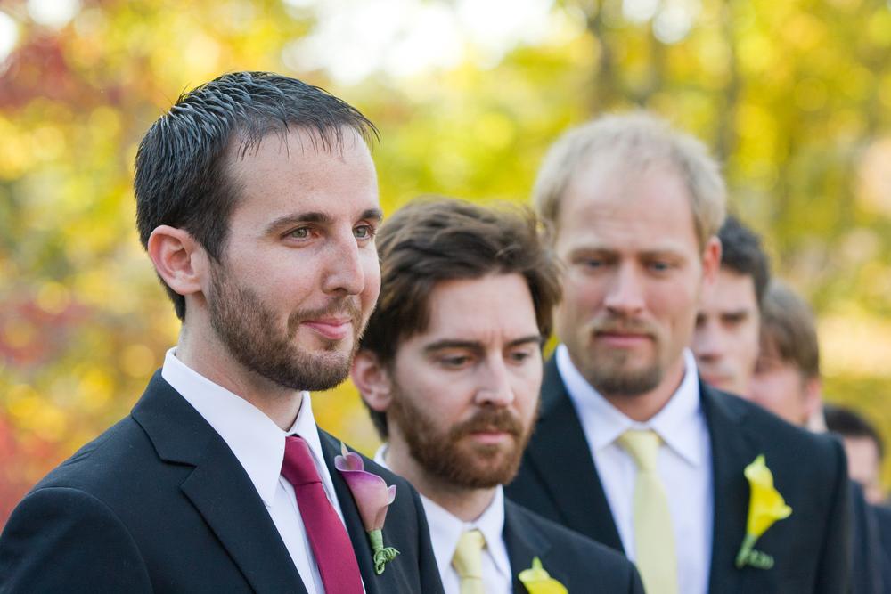 Wedding0009.JPG