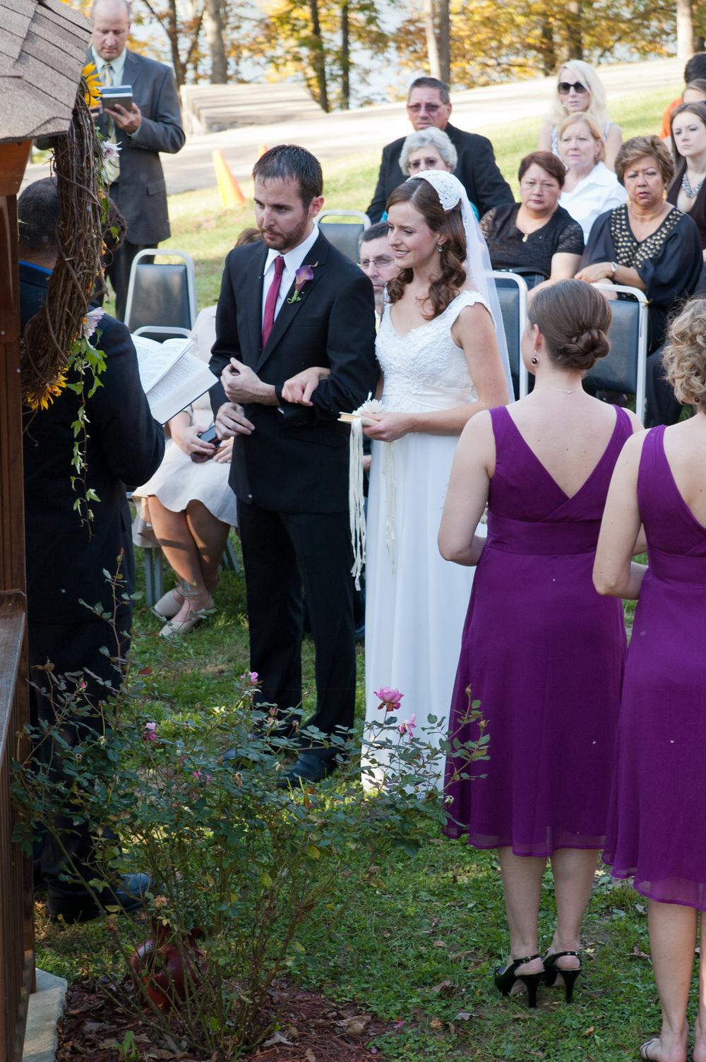 Wedding0013.JPG