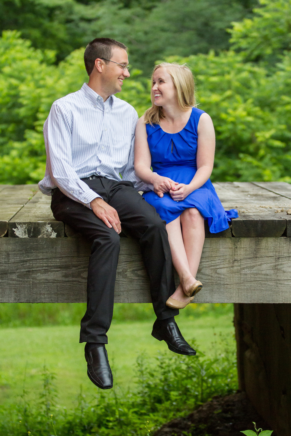 columbus-ohio-engagement-session-photographer-muschlitz-photography2