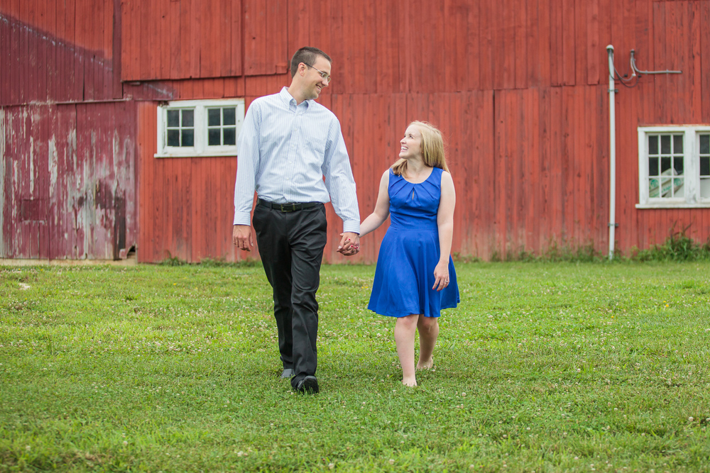 columbus-ohio-engagement-session-photographer-muschlitz-photography