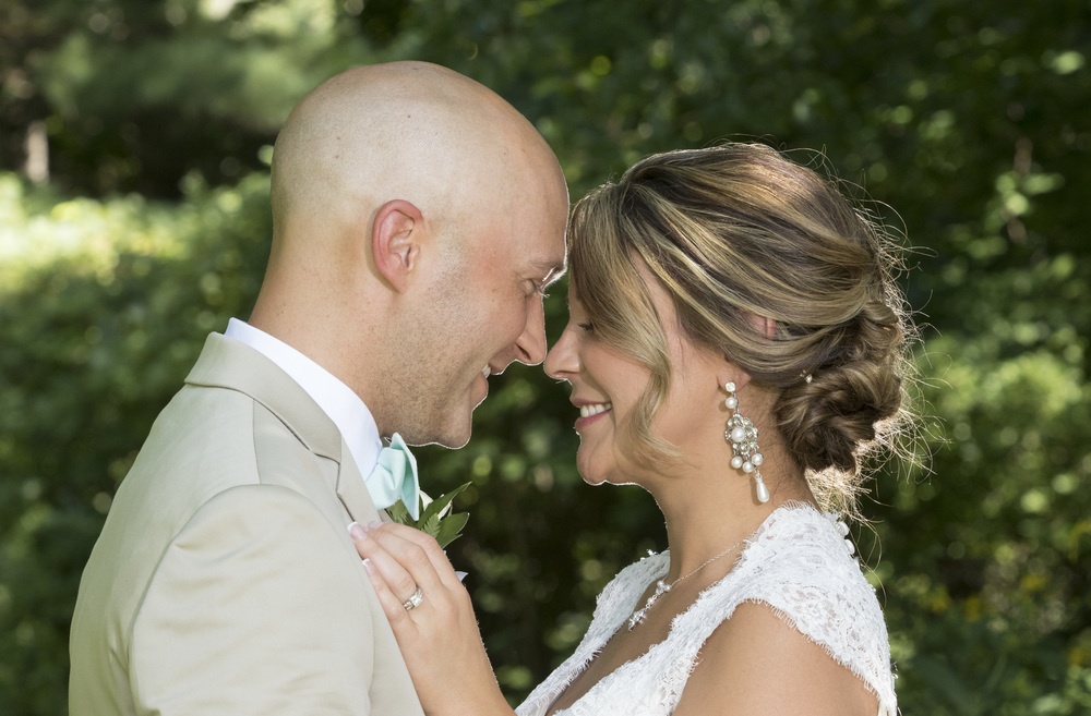 Wedding Tip Wednesday How To Choose The Right Photographer For You