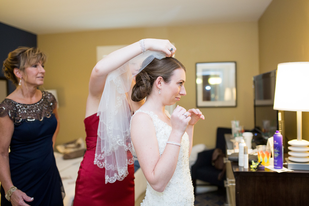 01-Wedding-Prep-062.JPG