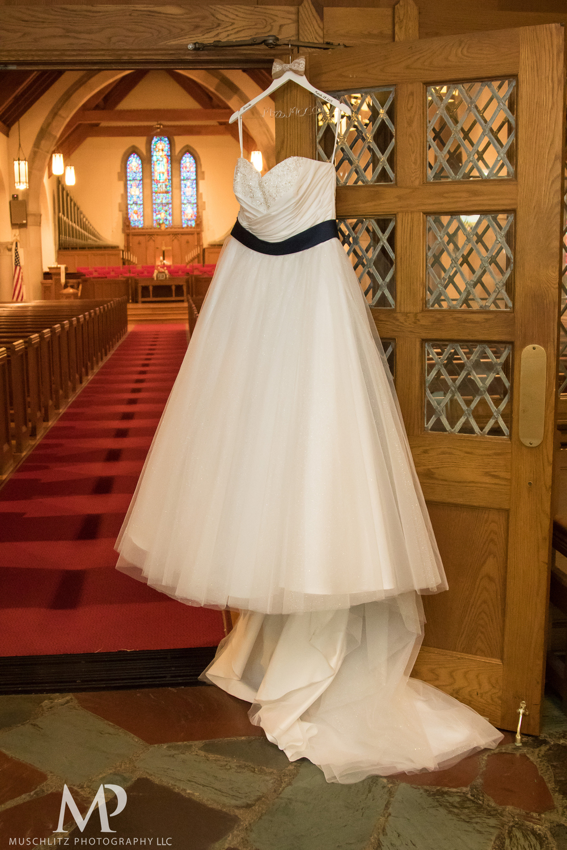 Overbrook-presbyterian-church-wedding-columbus-009.JPG
