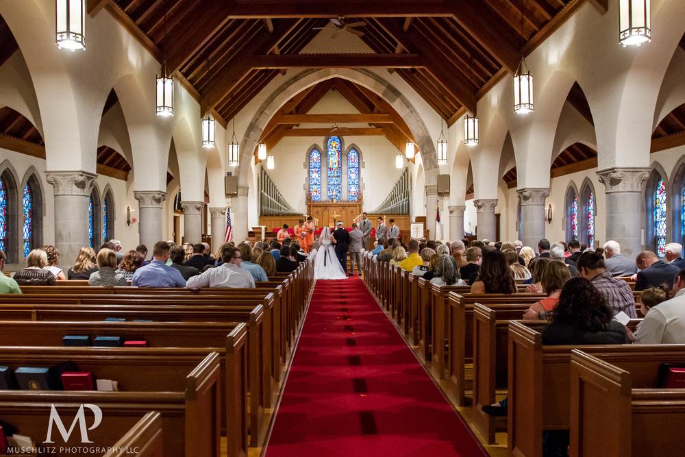 Overbrook-presbyterian-church-wedding-columbus-018.JPG