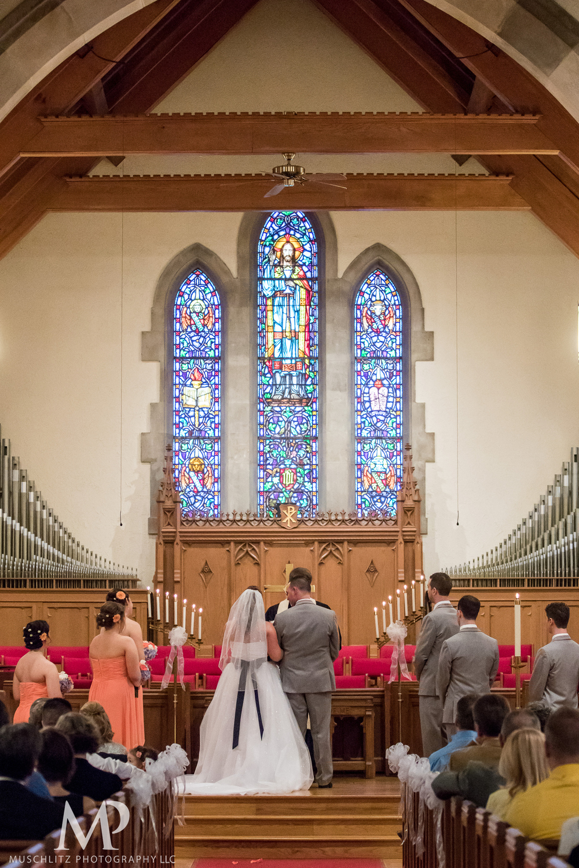 Overbrook-presbyterian-church-wedding-columbus-022.JPG