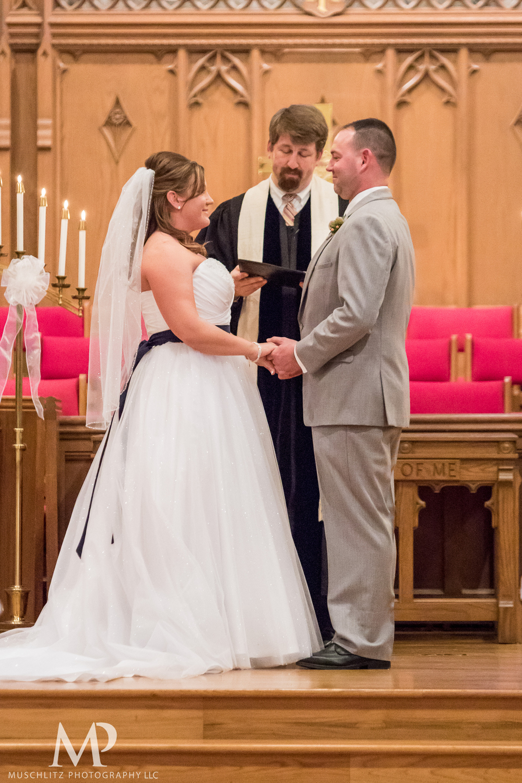 Overbrook-presbyterian-church-wedding-columbus-024.JPG