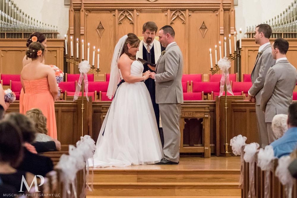 Overbrook-presbyterian-church-wedding-columbus-025.JPG