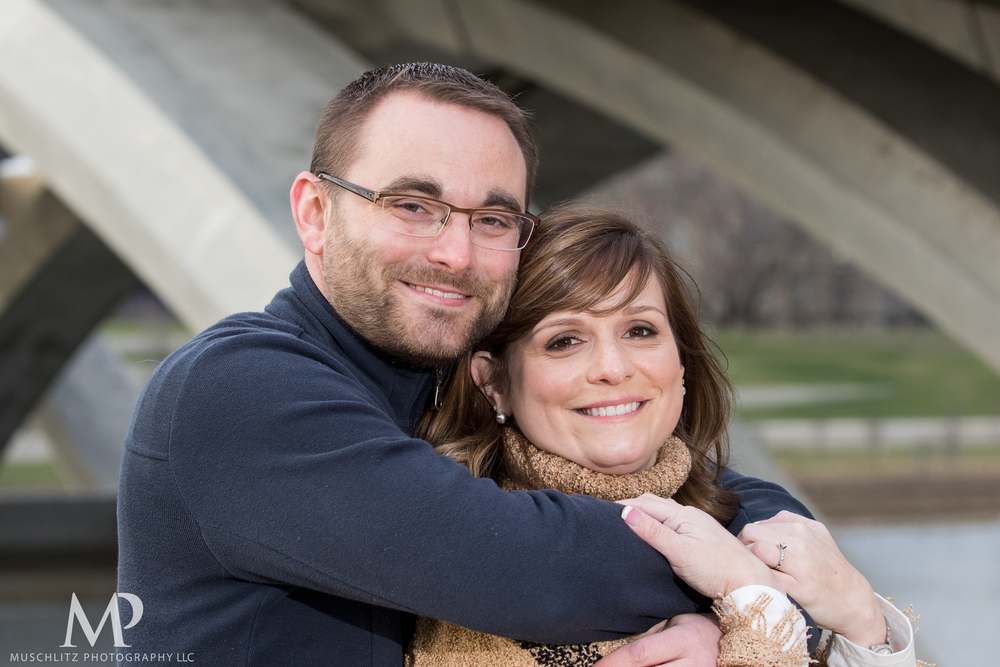 bicentennial-park-engagement-session-holiday-portraits-columbus-ohio-011.JPG