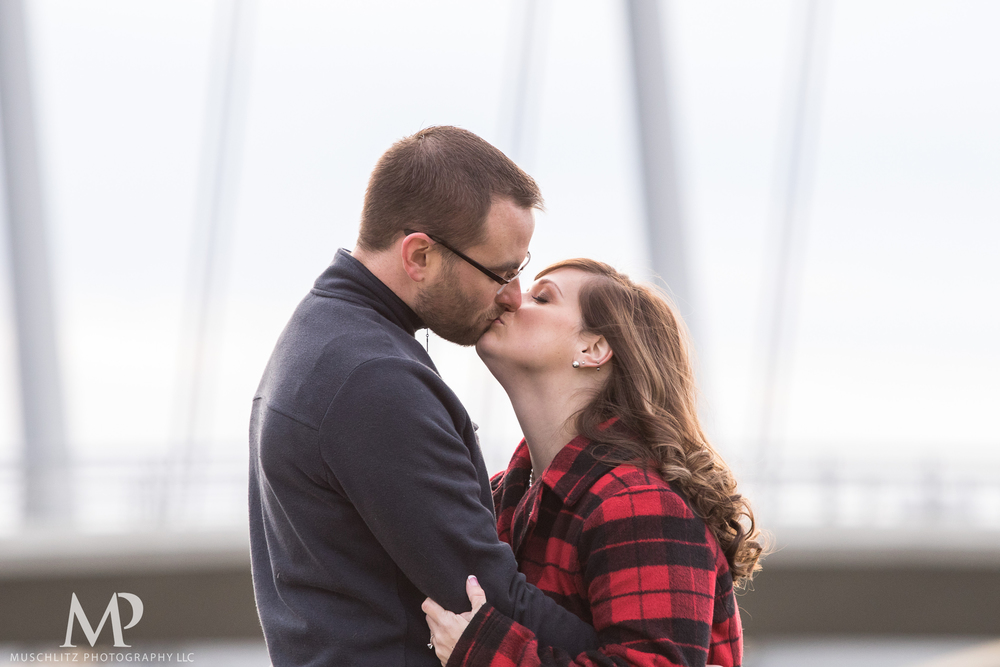 bicentennial-park-engagement-session-holiday-portraits-columbus-ohio-022.JPG
